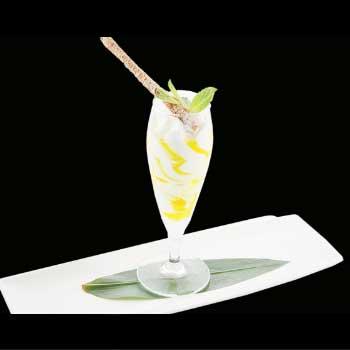 "</p> <div class=""title_menu"">SORBETTO AL LIMONE </div> <p>gelato al limone<br /><strong>5,00€</strong></p> <p>"
