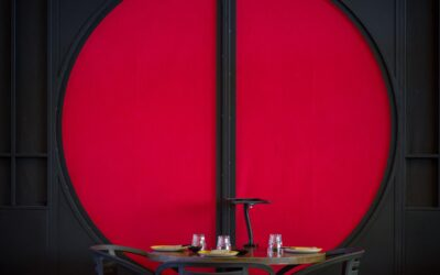 Cucina Giapponese, qualità, storia e tradizione