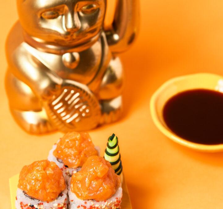 Piatti orientali, 3 piatti giapponesi imperdibili
