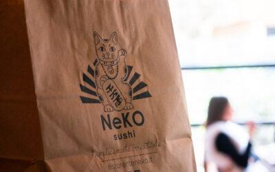 Delivery Giapponese, dove ordinare il meglio a Roma e dintorni!